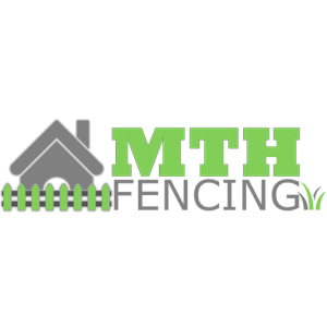 MTH Fencing